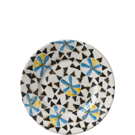 Set of 2 Nuno Tapas Plates, ${color}