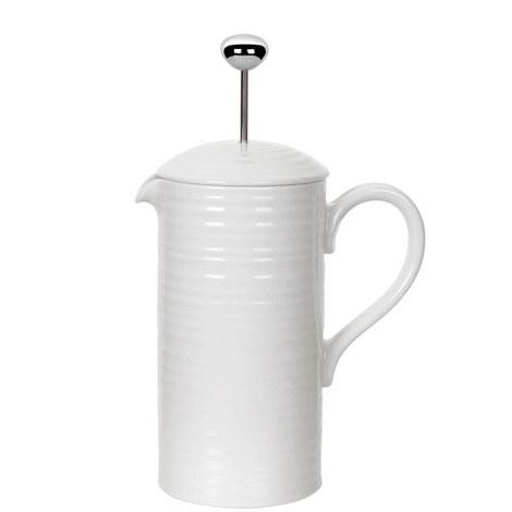 Ceramic Cafétiere, ${color}