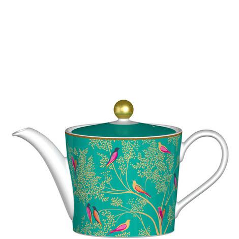 Chelsea Collection Teapot, ${color}