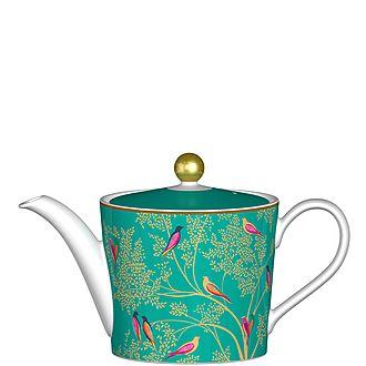 Chelsea Collection Teapot