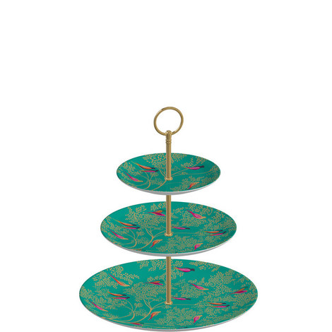 Chelsea Collection Cake Stand, ${color}