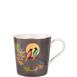 Chelsea Collection Mug