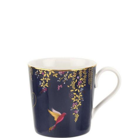 Chelsea Collection Mug, ${color}
