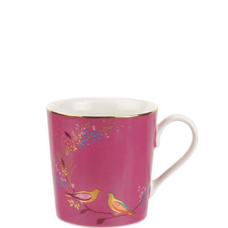 Chelsea Collection Mug, ${color}