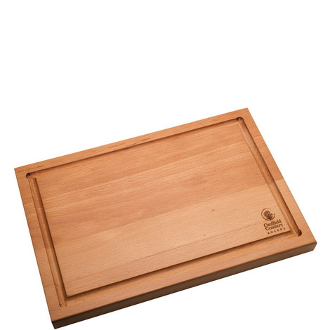 Beech Chopping Block Large, ${color}