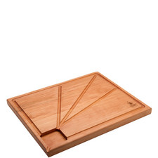 Beech Carving Board