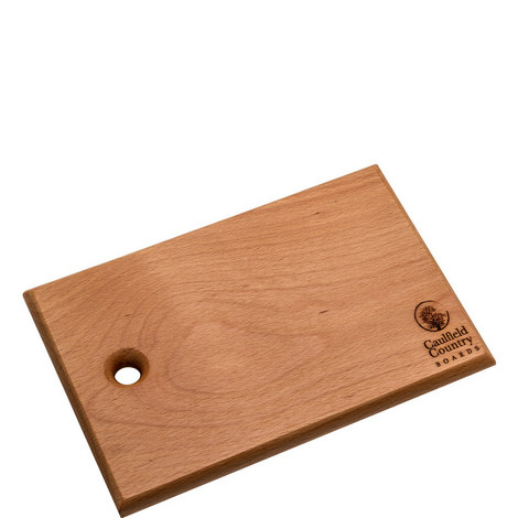 Beech Cutting Board Mini, ${color}
