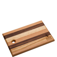 Mixed Cutting Board Mini