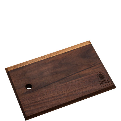 Walnut Cutting Board Mini, ${color}