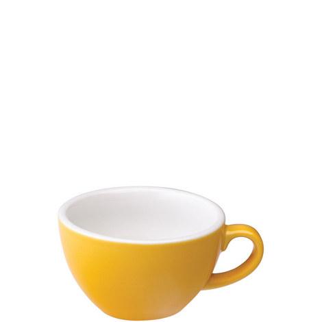 Egg Cappuccino Cup, ${color}