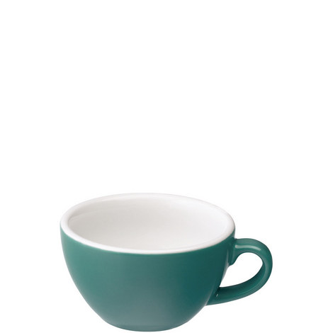 Egg Cappuccino Cup, ${color}