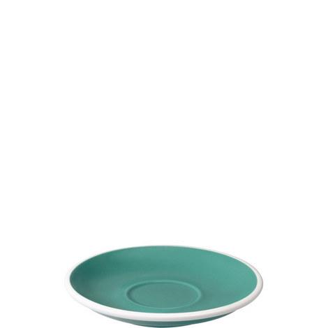 Egg Cappuccino Saucer, ${color}