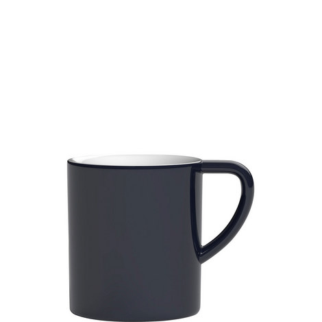 Bond Mug, ${color}
