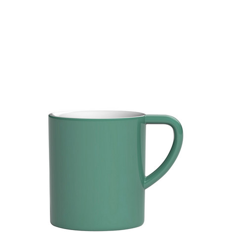 Bond Mug, ${color}