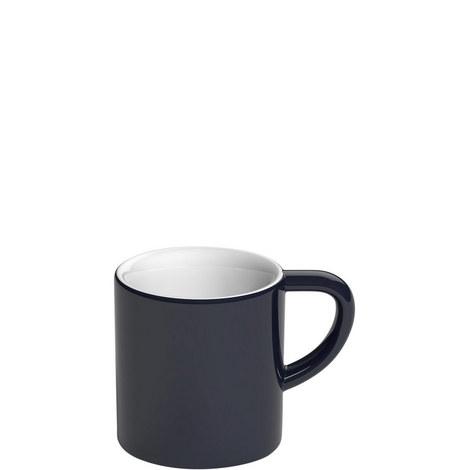 Bond Espresso Cup, ${color}