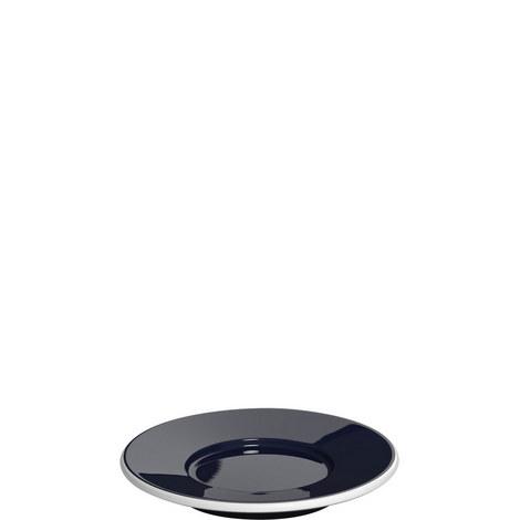 Bond Espresso Saucer, ${color}