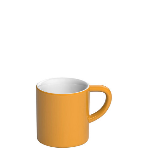 Bond Espresso Cup, ${color}