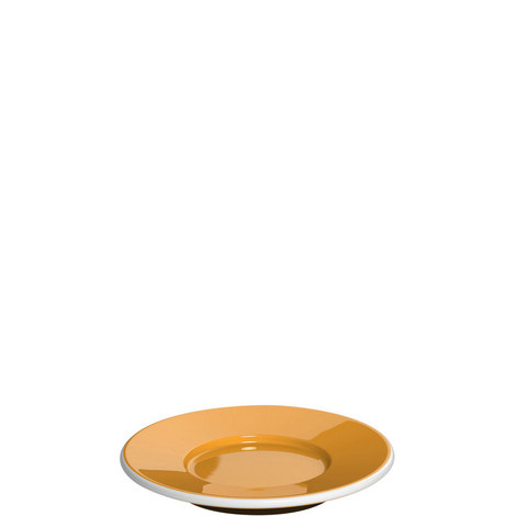 Bond Espresso Saucer, ${color}