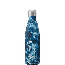 Marine Insulated Water Bottle