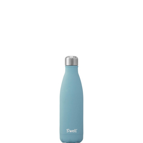 Matte Finish Bottle 17oz, ${color}