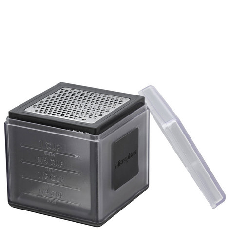 Cube Grater, ${color}