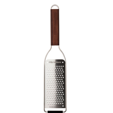 Master Series Coarse Grater, ${color}