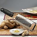 The Gourmet Coarse Grater, ${color}