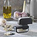 Garlic Cutter, ${color}