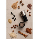 2 in 1 Spice Mill, ${color}