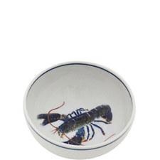 Seaflower Bowl 10.5cm