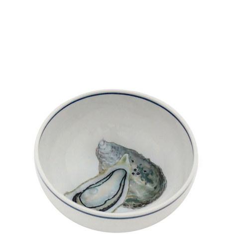 Seaflower Bowl 10.5cm, ${color}