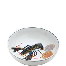 Seaflower Serving Bowl 23cm