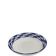 Sardine Run Side Dish