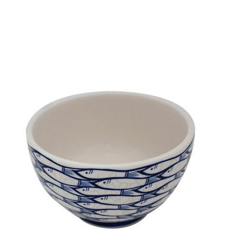 Sardine Run Bowl, ${color}