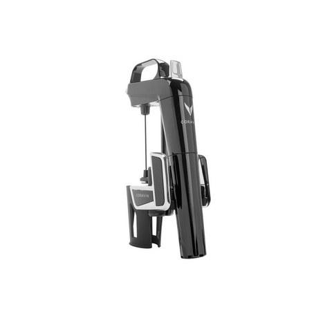 Coravin Model Two Elite Wine Opener, ${color}