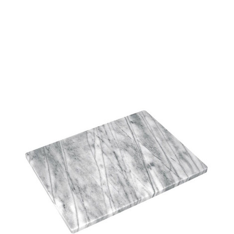 Marble Cheese and Deli Board, ${color}