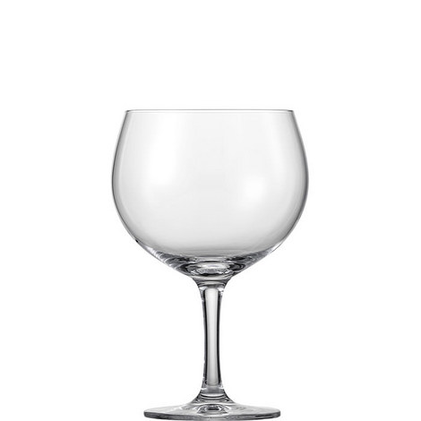 Gin and Tonic Fishbowl Glasses, ${color}