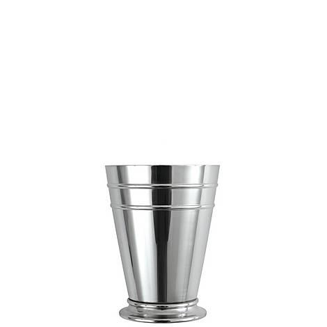 Smash Cup 12cm, ${color}