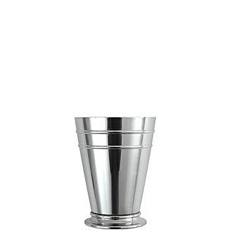 Smash Cup 12cm
