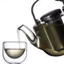 Bjorn Glass Teapot 0.65L, ${color}