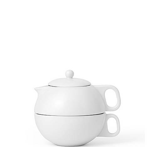 Jaimi Tea for One 300ml, ${color}