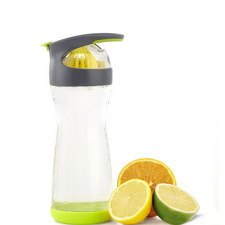 Citrus Wherever Water Bottle 540ml