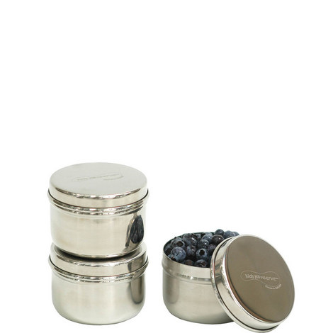 Set of 3 Mini Containers, ${color}