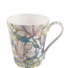 V&A Magnolia China Mug