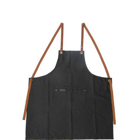 Heston Blumenthal Premium Apron, ${color}
