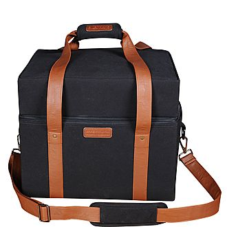 Cube Carrier Bag