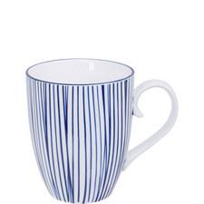 Nippon Line Mug