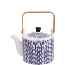 Nippon Teapot