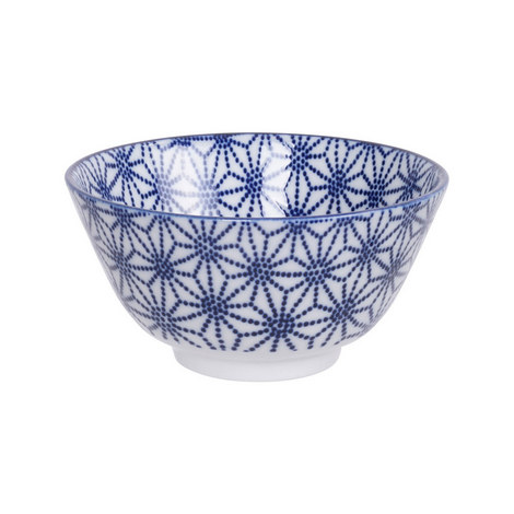 Nippon Rice Bowl, ${color}