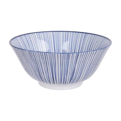 Nippon Tayo Bowl, ${color}